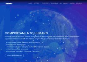 opentec.com.mx