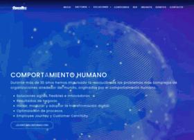 opentec.com