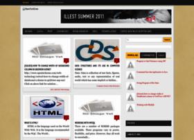 opentechzone.blogspot.in
