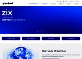 opentext.com.br