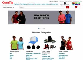 opentip.com