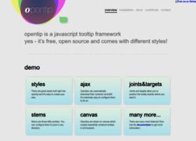 opentip.org