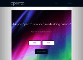 opento.com