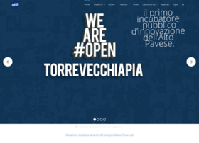 opentorrevecchiapia.it