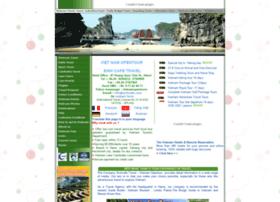 opentourvietnam.com