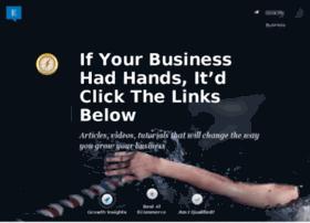 opentransfer.com
