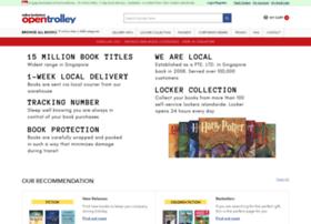 opentrolley.com.sg