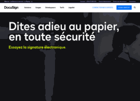 opentrust.com