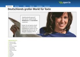 opentx.de