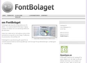 opentype.se