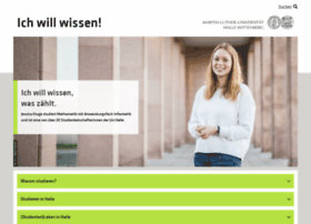 openunivercity.de