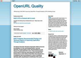 openurlquality.blogspot.com