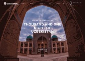 openuzbekistan.com
