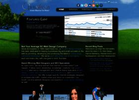 openvision.com