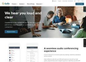 openvoice.com