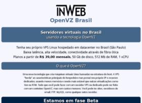 openvz.com.br