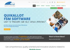openwavecomp.com.my