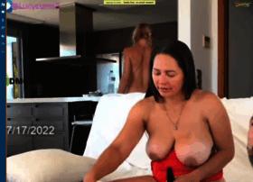 openwebcams.com