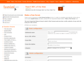 openwebdiscuss.forumsland.com