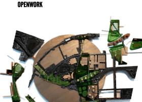 openwork.info