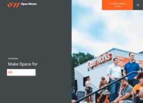 openworksbmore.com