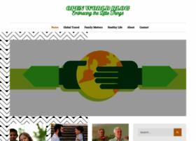 openworldblog.org