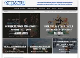 openworldmag.com