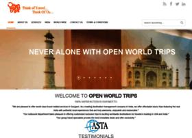 openworldtrips.com