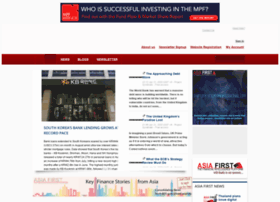 openx.asia-first.com