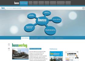 openx.hussmedien.de