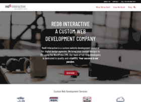 openx.red8dev.com