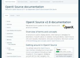 openxbook.com