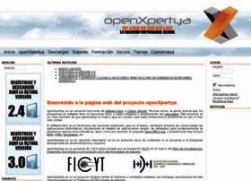 openxpertya.org