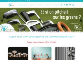 openyourcom.fr