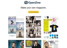 openzine.com