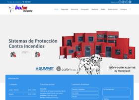 openzone.org