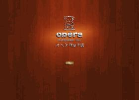 opera-1995.com.tw