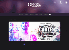 opera-chambery.com