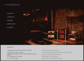 opera-consonance.com