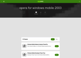 opera-for-windows-mobile-2003.apponic.com