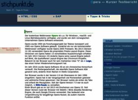 opera-info.de
