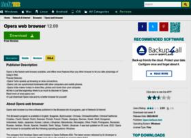 opera-web-browser-for-windows.soft112.com