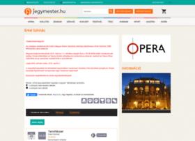 opera.jegymester.hu