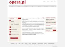 opera.pl