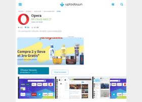 opera.uptodown.com