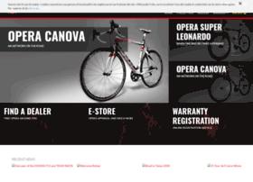 Operabike.com