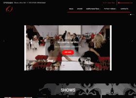 operabis.com
