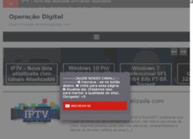 operacaodigital.blog.br