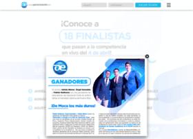 operacionexito.com
