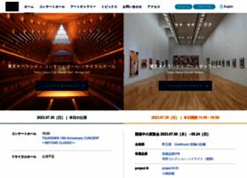 operacity.jp